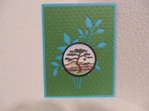 Card I made 5-31-2014 #3