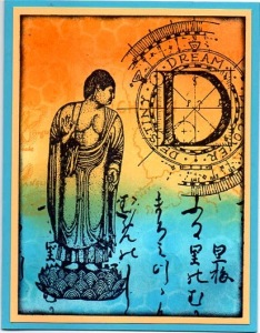 15.BuddhaSwap004