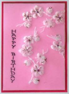 BirthdayCherryBlossoms